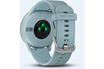 Garmin HR Sport Silver avec bracelet en s photo 3
