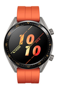 Huawei HUAWEI WATCH GT ORANGE