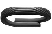 Jawbone UP 24 TAILLE M NOIR