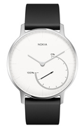 Withings STEEL BLANCHE