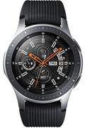 Samsung Galaxy Watch 46mm 4G Gris Acier