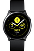 Samsung Galaxy Watch Active Noir photo 1
