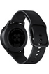 Samsung Galaxy Watch Active Noir photo 3