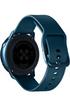 Samsung Galaxy Watch Active Vert photo 3