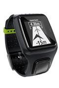 Tomtom Montre de sport GPS TomTom Runner