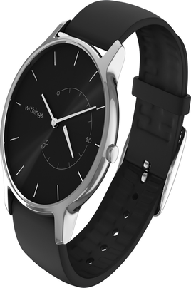Withings HWA06M Model 1 Chic
