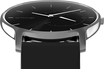 Withings HWA06M Model 1 Chic photo 3