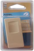 Plug It FILTRE ADSL